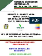 SISTEMA GENERAL DE RIESGOS PROFESIONALES.pptx
