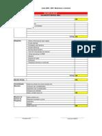 2 Modelo Caixa Balancetes Mensal e Anual e Demonstrativos