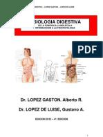Manual Digestivo 2012_2