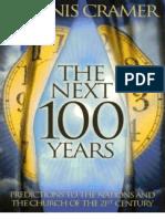 The-Next-100-Years.pdf
