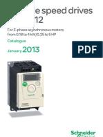 Altivar 12 Catalogue EN_Ed 2013-01 (Web)