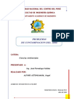 ciencias ambientales - problemas de contaminacion del aire.pdf