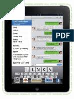 CLB-6 LINKS.pdf
