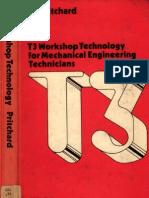 WorkshopTechnology.pdf