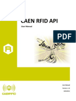 Caen Rfid API Userman Rev 02