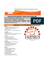 Orçamento Premium 200p.pdf