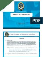 Codigo Insolvencia_formacao_.pdf