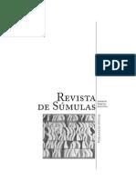 stj-revista-sumulas-2010_15