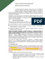 41840517 Audit Financiar Bancar