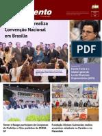 Boletim Movimento PMDB Edição 151.pdf