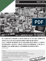 boletin mayo pdf.pdf