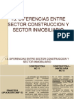 Regimen Tributario en El Sector Construccion-II