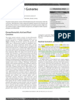 55_07-plGenomesELS.pdf