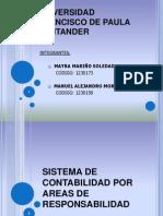 contabilidadporareasderesponsabilidad-100526223150-phpapp01