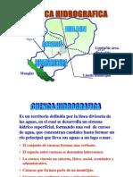 Cap 02-Cuenca Hidrografica