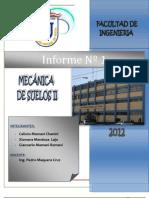 Info Suelos 2