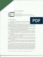 123140621-Lectura-Estadistica