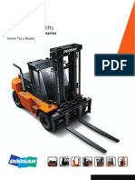 Pro-5 Series Forklifts 25,000-36,000 lb Interim Tier 4.pdf