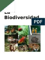 Biodiversidad Cmc