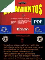 rodamientosinforme-090704100548-phpapp01
