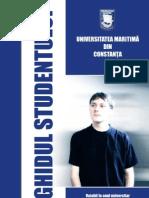 ghidul_studentului.pdf