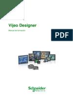 Manual Formacion Vijeo Designer[1]