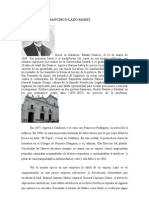 BIOGRAFÍA DE FRANCISCO LAZO MARTÍ.doc