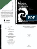 Metodos Cualitativos en Psicologia Banister (1)