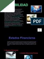 conta-29dejulio-090814102800-phpapp02.pptx