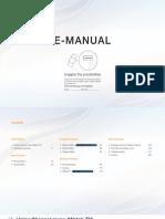 D4000.pdf