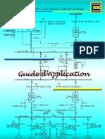 GUIA APLICACION ACTUAL CEE-ICE en FRANCES.pdf