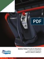 Walkie Pallet Trucks.pdf
