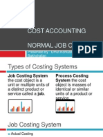 7ftPN66xRJxdccost Accounting