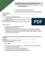 Criteria and Assessment Instruments PNIEB.pdf