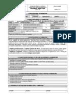 Programa5proyectoniveladiseao Arquitectonico 9 Tc Opcian Ambiental