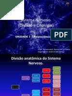 01 Neurociencia Basica