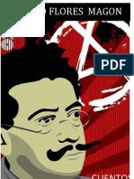 Flores_Magon_Ricardo-Cuentos_revolucionarios.pdf