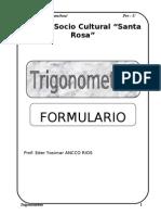 formulario trigo.doc