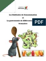 Les Habitudes de Consommation.pdf