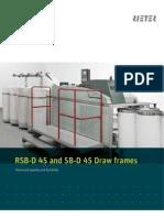 RSB-D_45_draw_frames_brochure_2287-v2_en_Original__32848.pdf