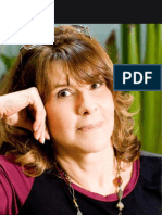 Direçao de Atores  Entrevista  Sandra Werneck