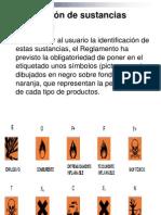 Clasificación de sustancias peligrosas bioseg. 2_1
