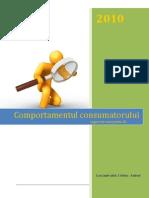 Comportam Consum.pdf