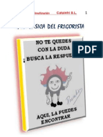 Guia+Basica+Del+Frigorista