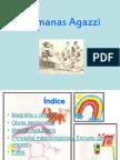 Hermanas Agazzi (1)