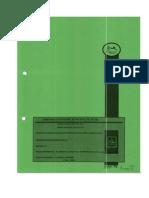 13-1101-00-369768-1-1_ET_20130306102845.pdf