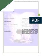 Libro_C_mo_Conocer_la_Voluntad_de_Dios_de_Steve_Clark.pdf