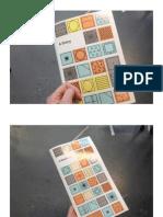 drugs book.pdf