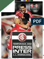 Press Kit Juan Aurich 2012[1]