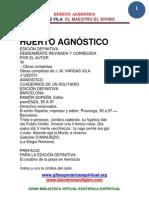 32 35 HUERTO AGNOSTICO VARGAS VILA Www.gftaognosticaespiritual.org